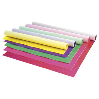 Electrovision High Quality Filter Gel Sheets, 48