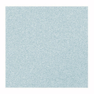 """Electrovision Heavy Frost Diffusion Gel Sheets, 48"""" x 21"""""""