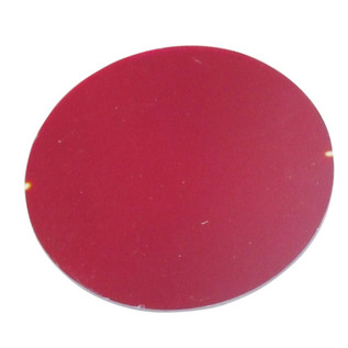 Electrovision 50mm Dichroic Filter, Red