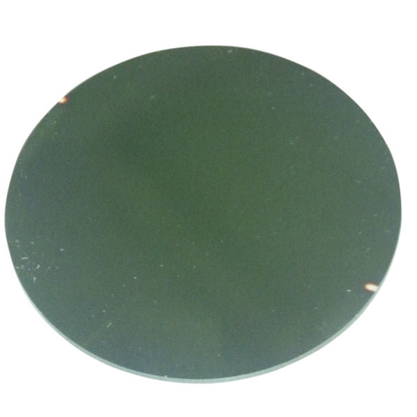 Electrovision 50mm Dichroic Filter, Green