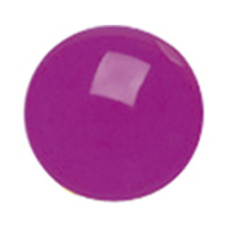 Electrovision Plastic Par 36 Filter, Purple