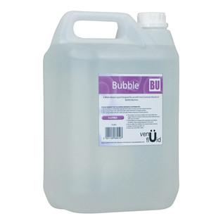 Venu BU Bubble Fluid, 5 Litres
