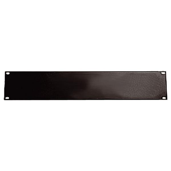 Electrovision Rack Panel, 2U