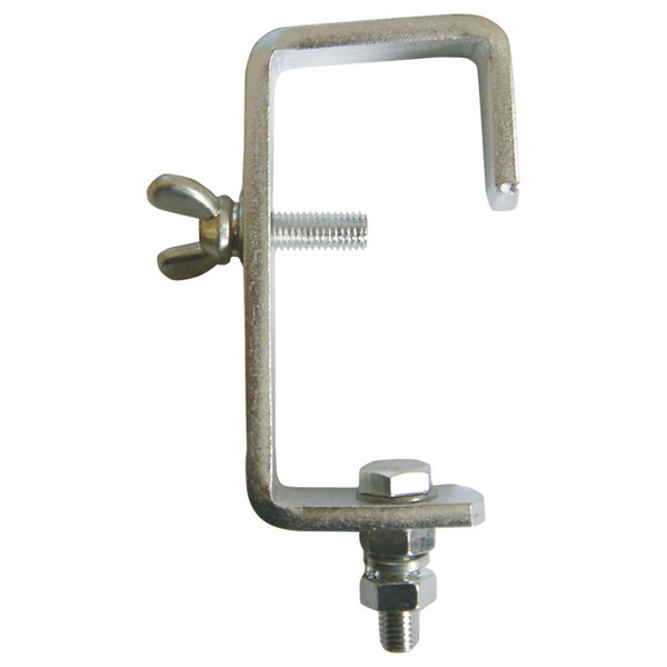 Electrovision Heavy Duty 50mm G Clamp