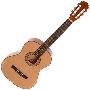 Freshman 1/2 Size Classical Guitar