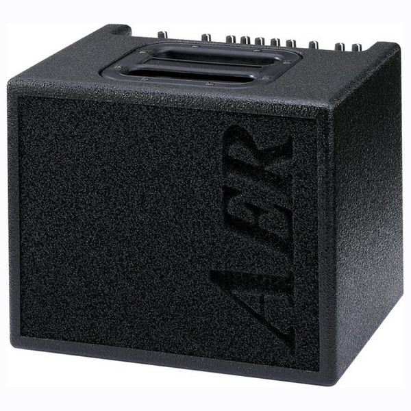 AER Compact Classic Pro Classical Amp