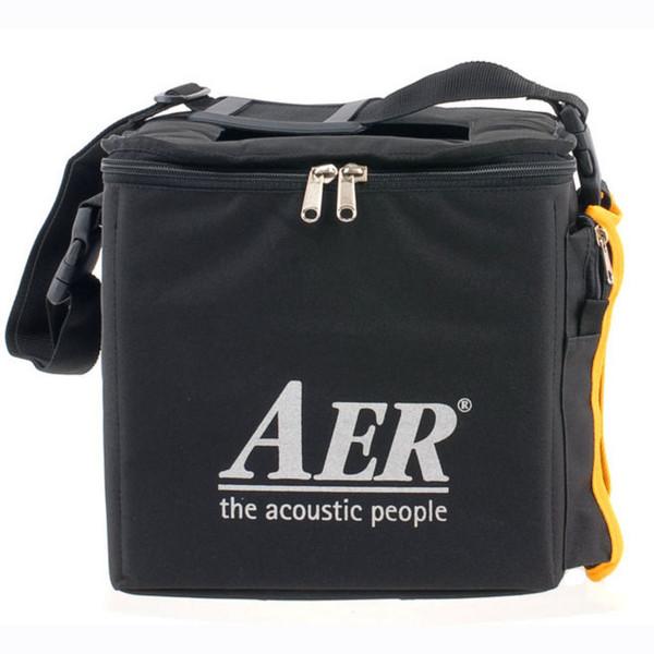 AER Alpha gigbag