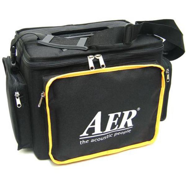 aer compact classic pro gigbag