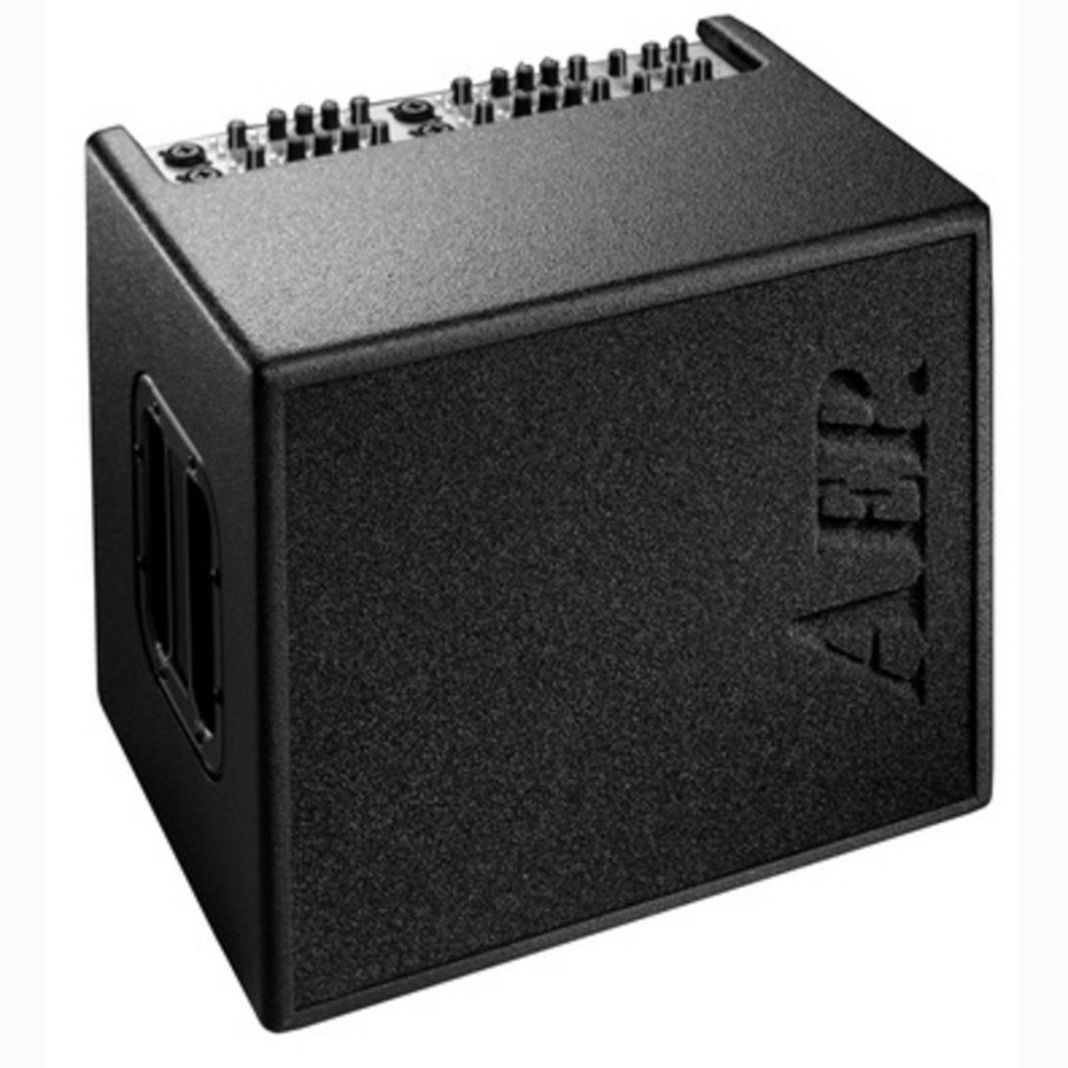 aer domino iii acoustic guitar amp at gear4music. Black Bedroom Furniture Sets. Home Design Ideas