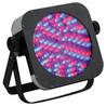 NJD Lysdiode DMX Par stedet belysningseffekt