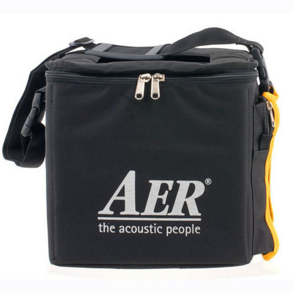 AER Alpha Acoustic Amp GigBag