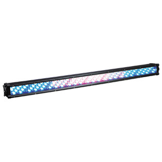NJD LED IP DMX Bar (2)