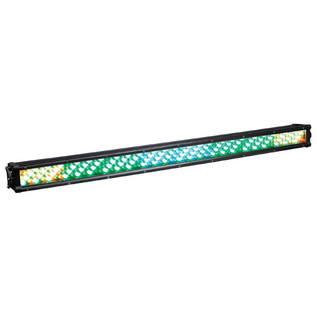 NJD LED IP DMX Bar (3)