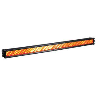 NJD LED IP DMX Bar (4)