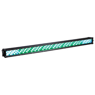 NJD LED IP DMX Bar (6)