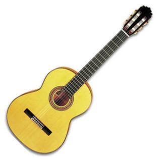Manuel Rodriguez Flamenco Classic