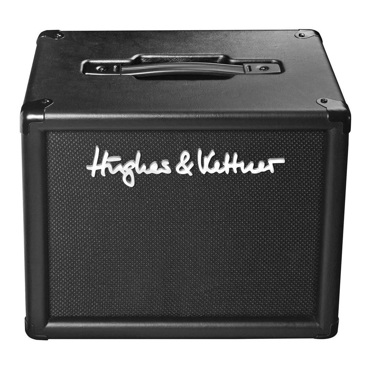Hughes & Kettner TM 110 Cabinet, 1X10 at Gear4music.com