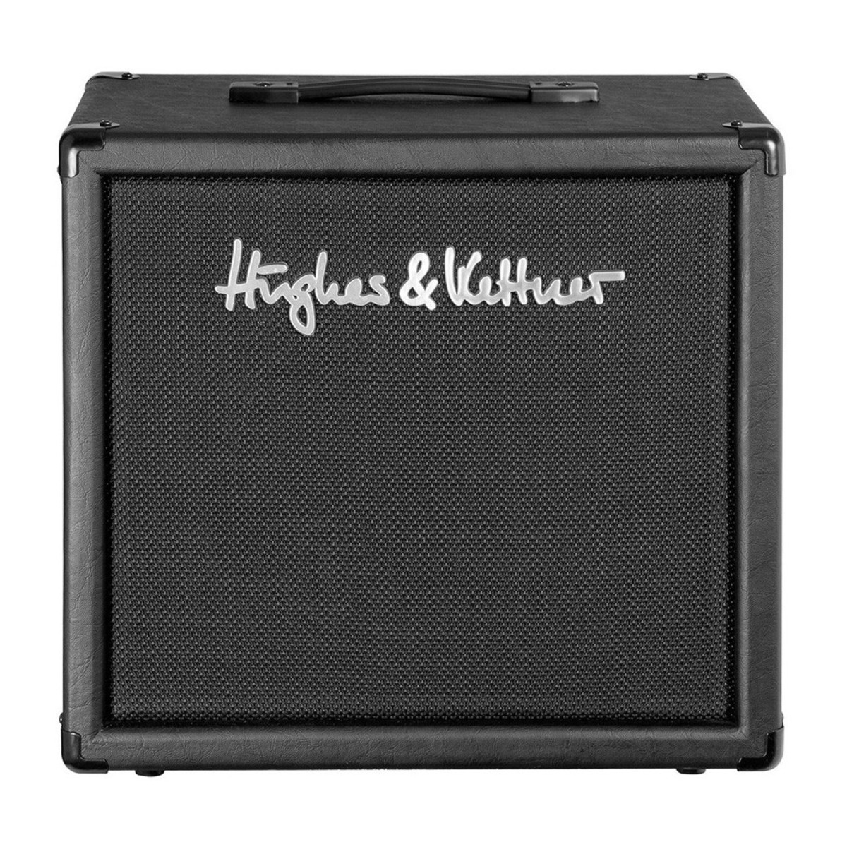 Click to view product details and reviews for Hughes Kettner Tm 112 Cabinet 1x12.
