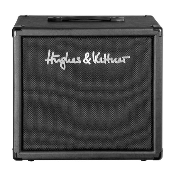 Hughes and Kettner Tubemeister 1x12 Speaker Cabinet