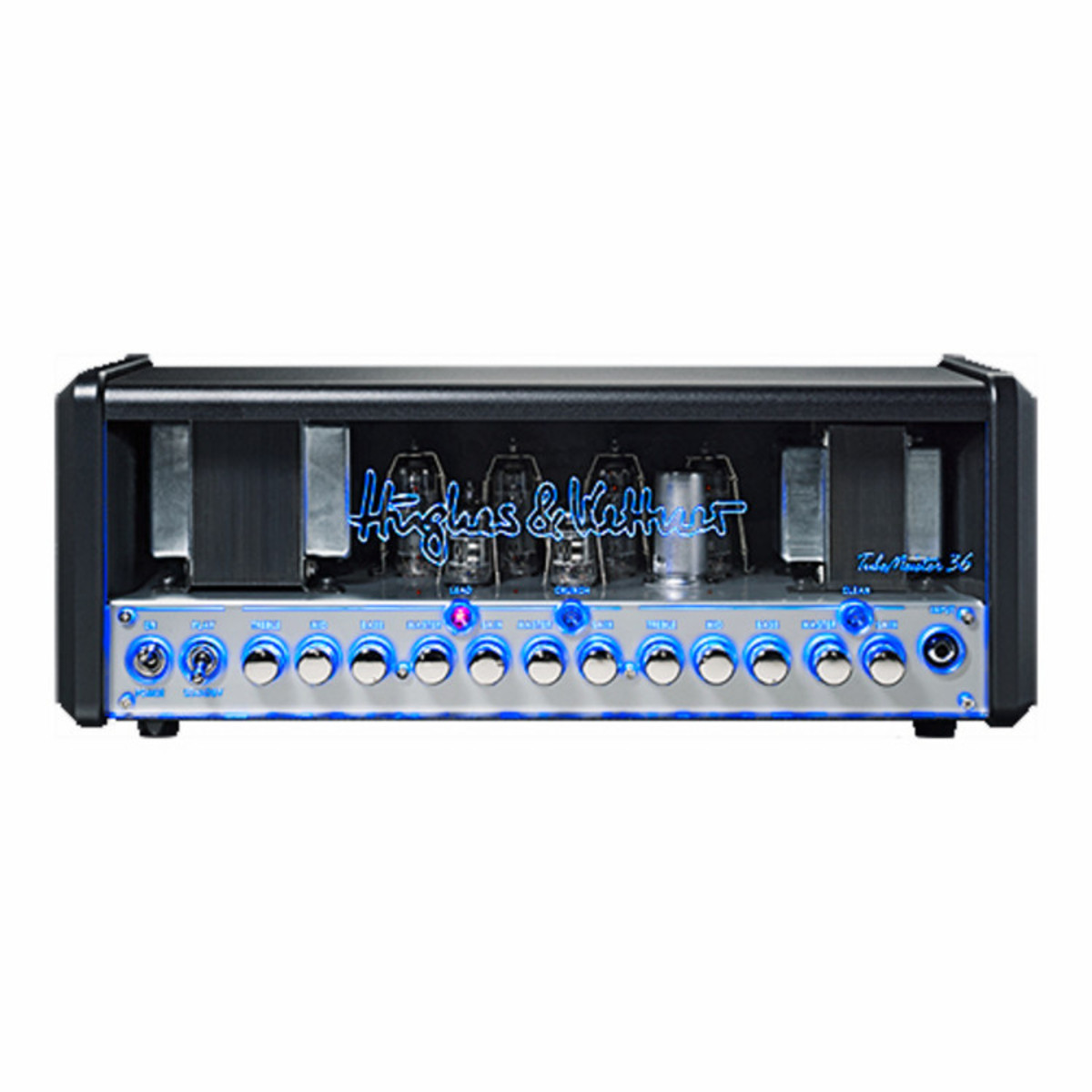 hughes kettner tubemeister 36 guitar amp head at gear4music. Black Bedroom Furniture Sets. Home Design Ideas
