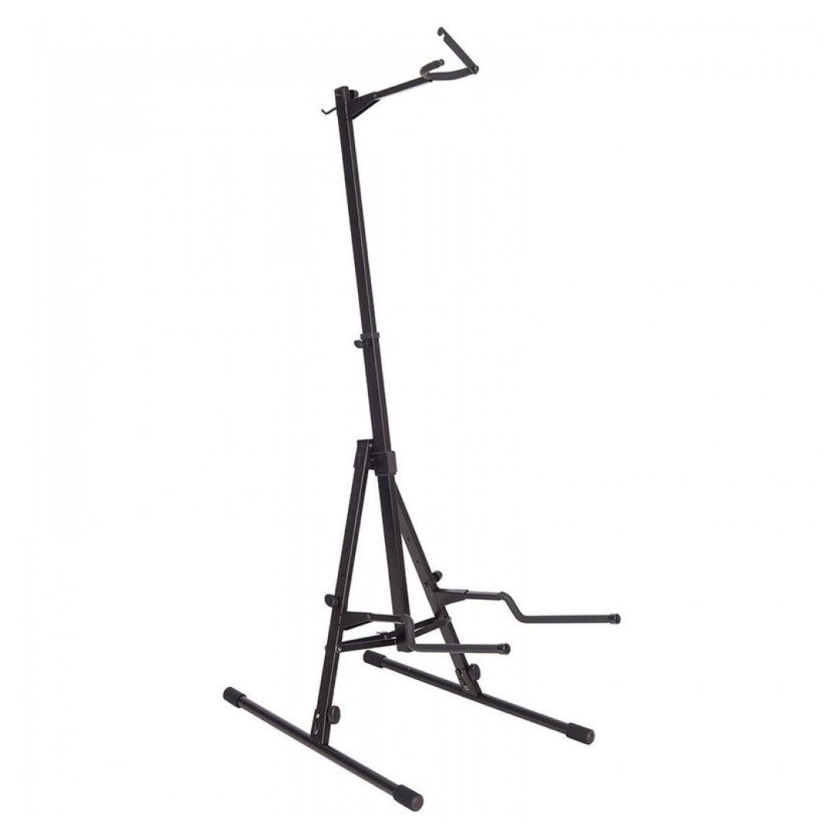 Kinsman Cello Double Bass Stand