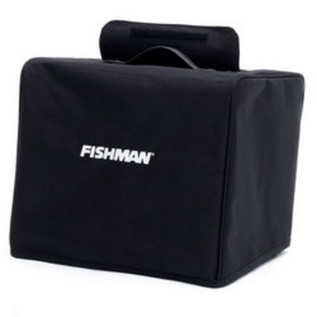 Fishman Transport Cover For Loudbox Artist