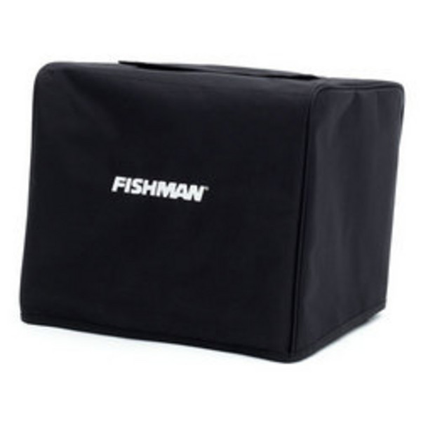 Fishman Transport Cover For Loudbox Mini Amplifier