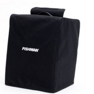 Fishman Transport Cover For Loudbox Performer Amp