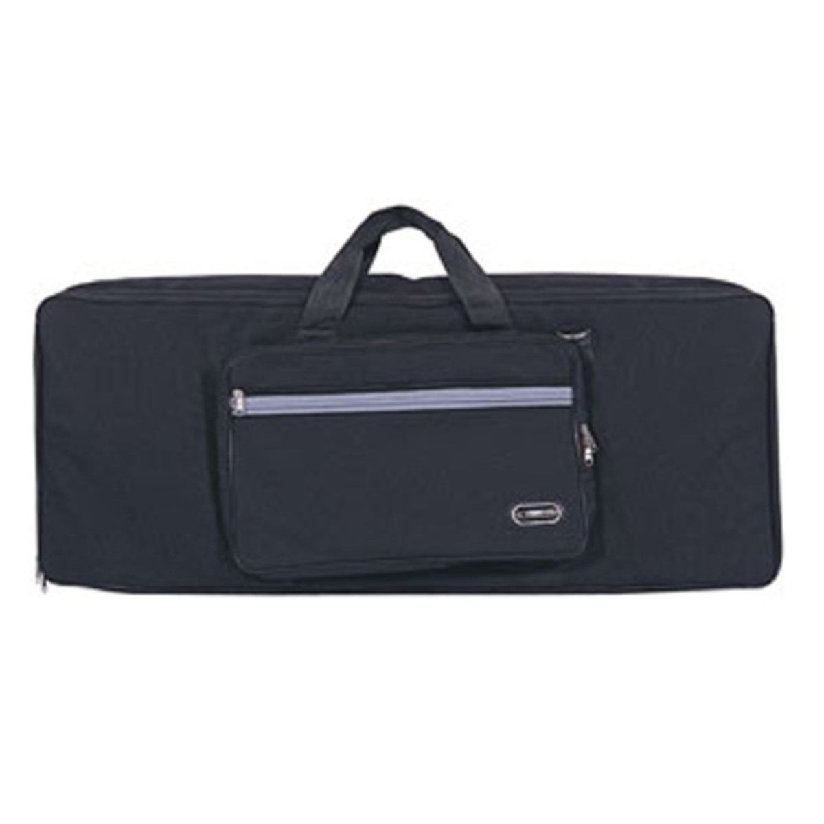Click to view product details and reviews for Kinsman Keyboard Bag 140 X 40 X 15cm.