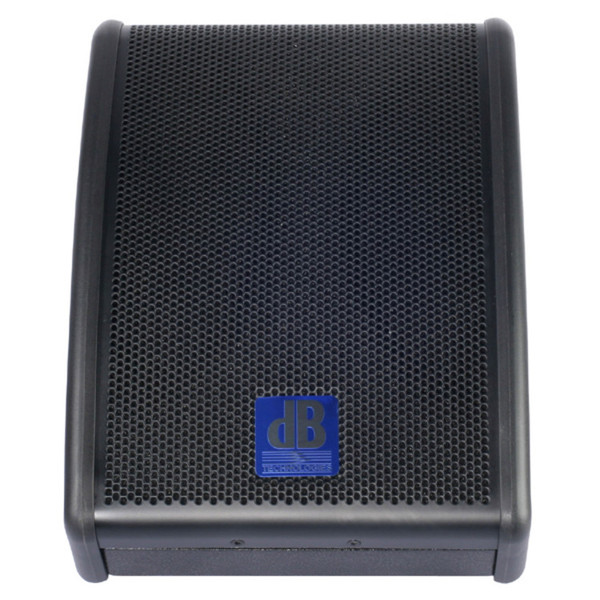 dB Technologies Flexsys FM8 100W Active Stage Monitor
