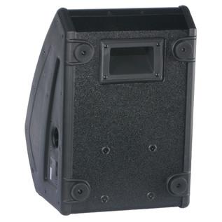 dB Technologies Flexsys FM8 100W Active Stage Monitor