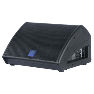 dB Technologies Flexsys FM12 300W Active Stage Moniitor