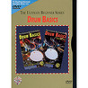 Ultieme Beginners Drum Basics DVD