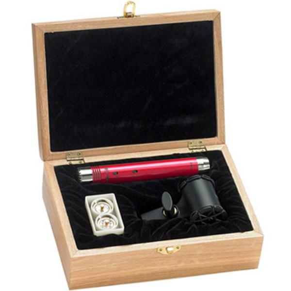 Avantone CK-1 Small Capsule FET Pencil Microphone in Box
