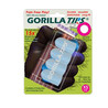 Gorilla Tips Fingertip Protectors Clear Size Extra Small