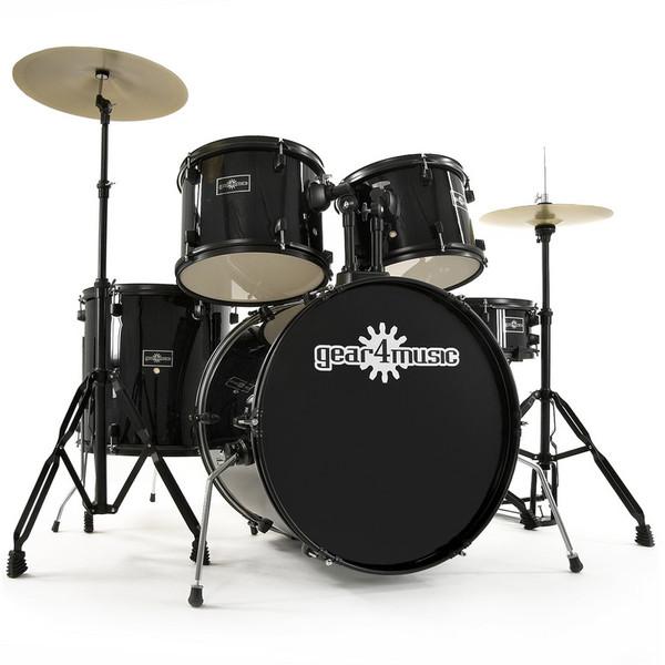 BDK-1 Drum