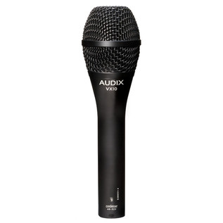 Audix VX10 Condenser Vocal Microphone