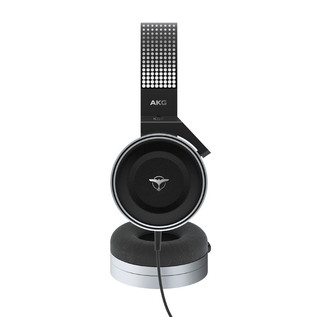 K67 TIËSTO Headphones