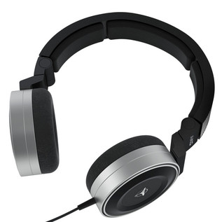 TIËSTO Headphones