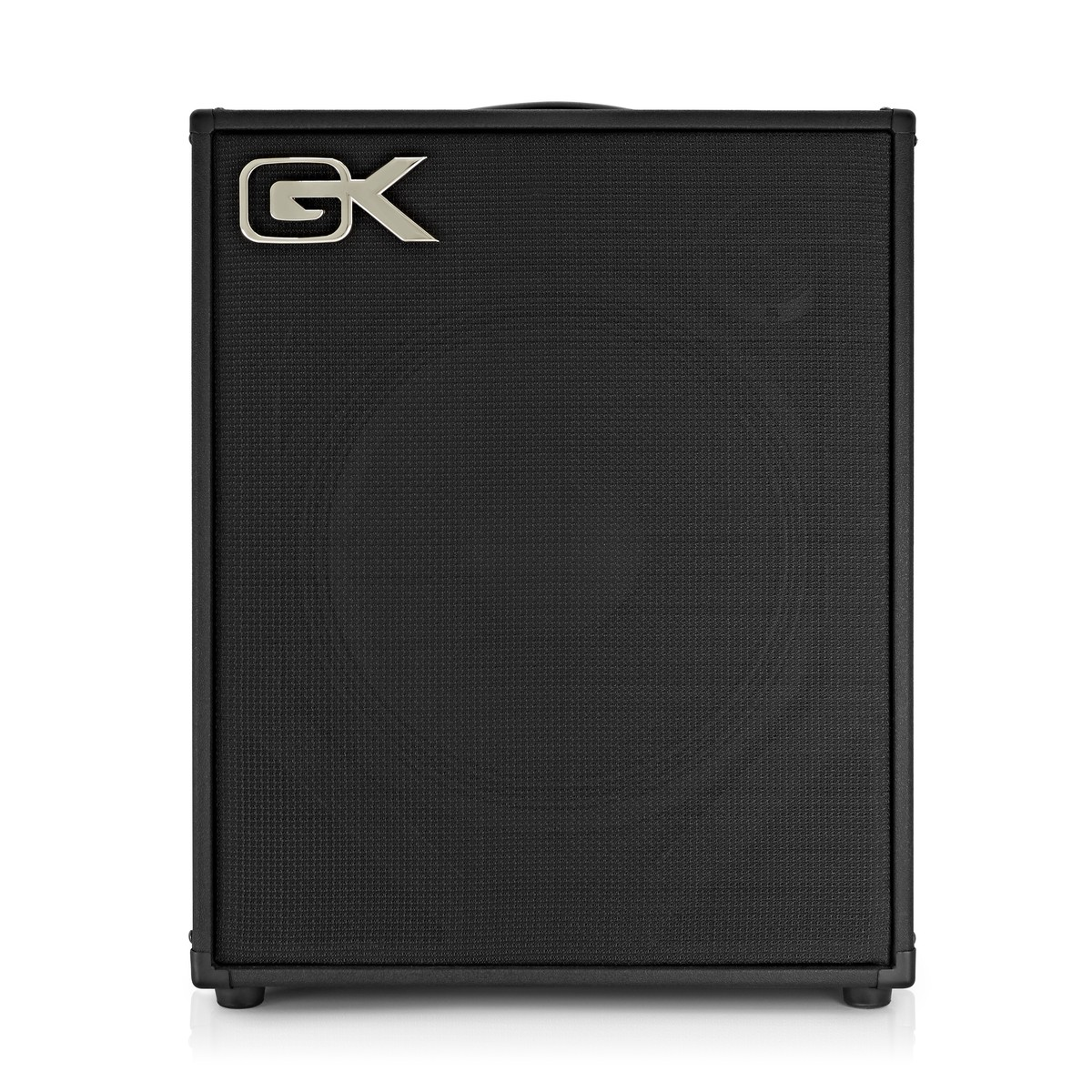 Click to view product details and reviews for Gallien Krueger Mb 115 Ii Bass Combo.