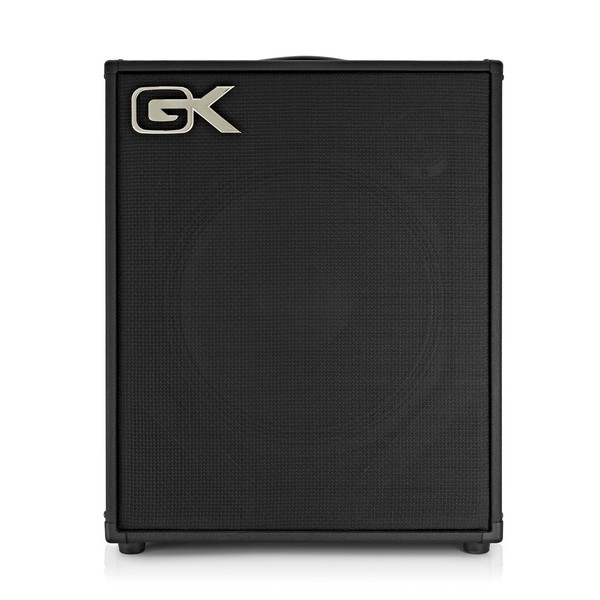 Gallien Krueger MB 115-II Bass Combo main