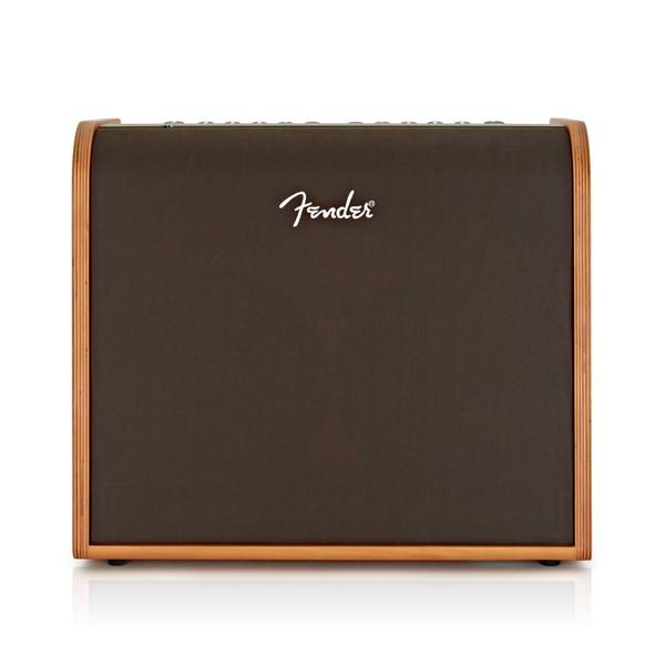 Fender Acoustic 200 Acoustic Amp