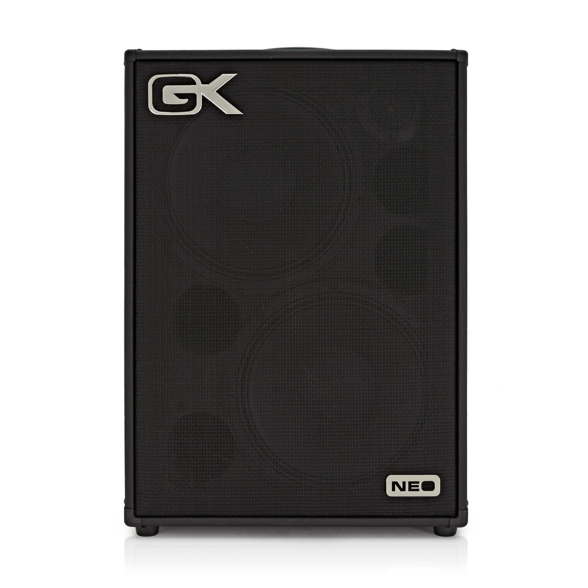 Click to view product details and reviews for Gallien Krueger Mb 212 Ii Bass Combo.