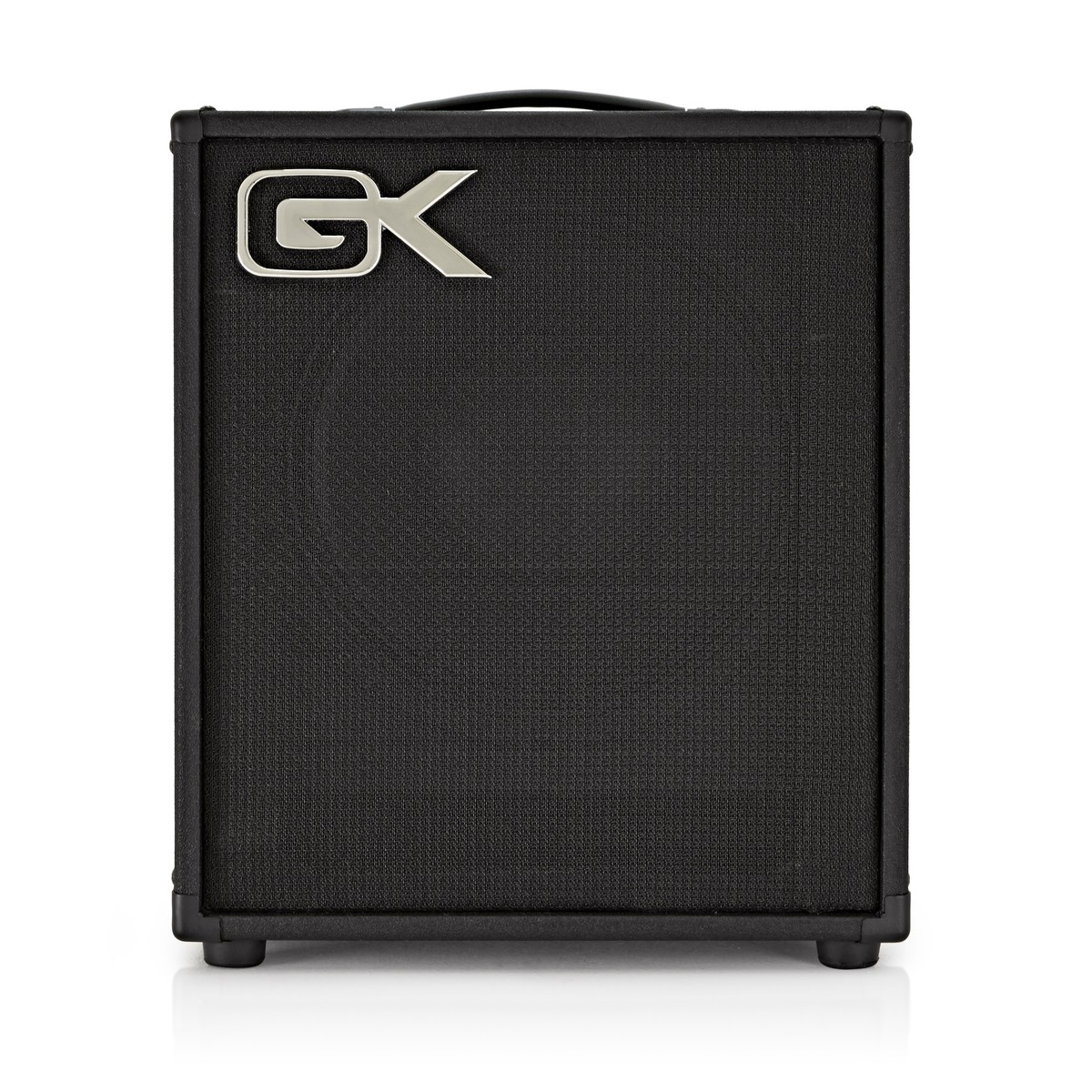 Click to view product details and reviews for Gallien Krueger Mb112 Ii Bass Combo.