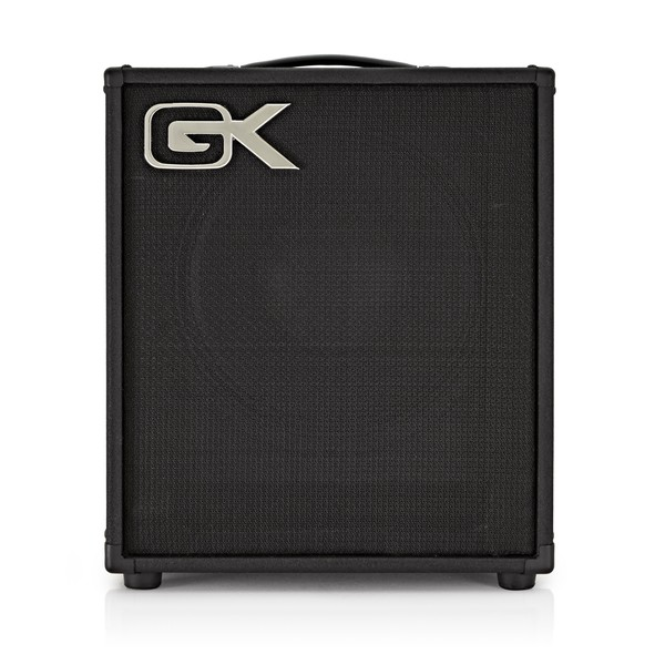 Gallien Krueger MB112-II Bass Combo