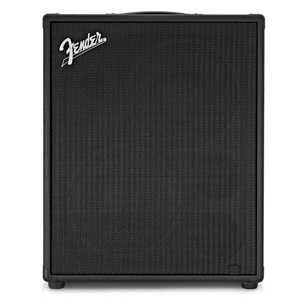 Fender Rumble Stage 800 Bass Combo main