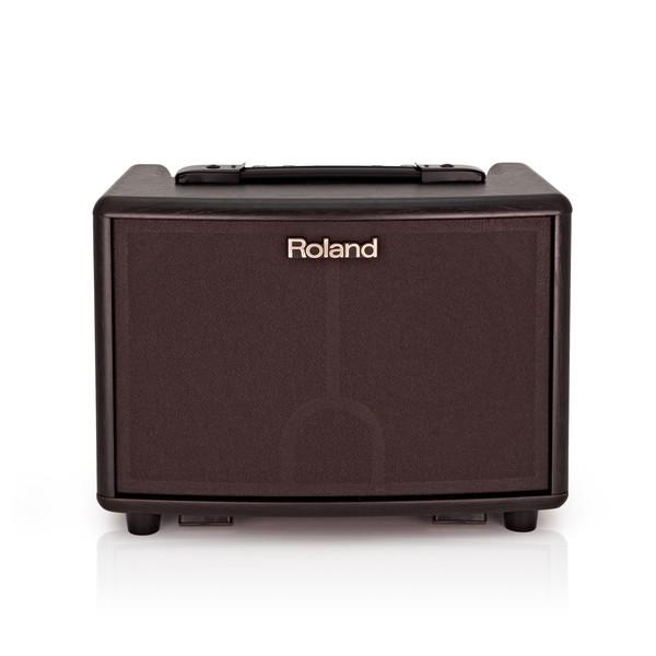 Roland AC-33 Acoustic Chorus Amp, Rosewood