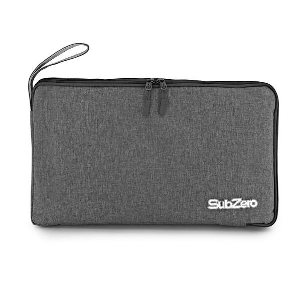 SubZero Bag For 25 Key MIDI Keyboards main