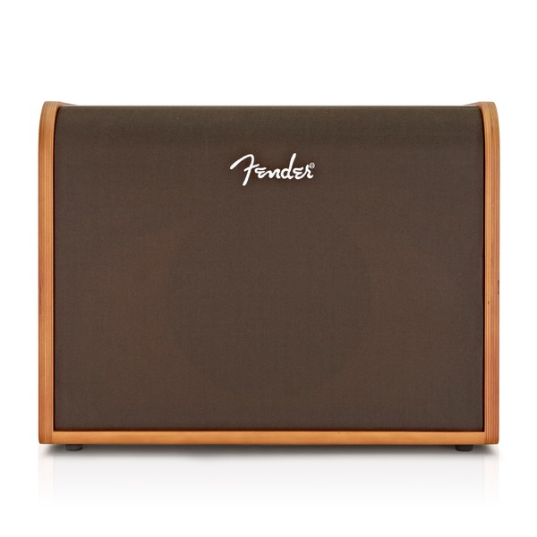 Fender Acoustic 100 Acoustic Amp main