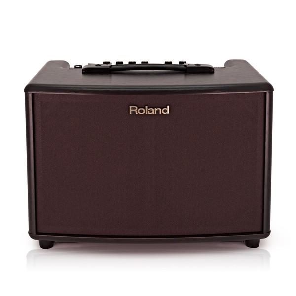 Roland AC60 Acoustic Chorus Amp, Rosewood